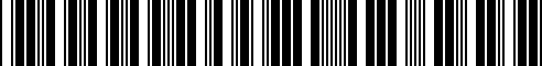Barcode for 999T2-WQ300
