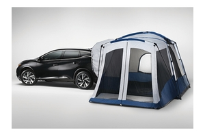 View Hatch Tent 10 x 10 Full-Sized Product Image